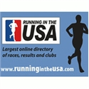 Find Local Races/Events