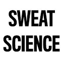Sweat Science
